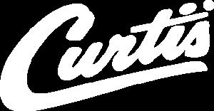 curtis logo