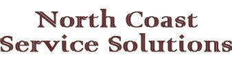 North Coast Service Solutions
