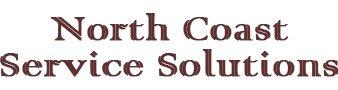 North Coast Service Solutions